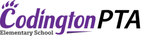 Codington Elementary PTA